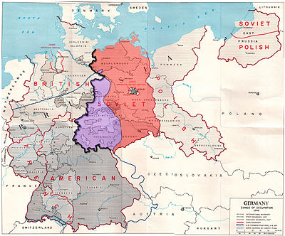 400px Germany occupation zones with border